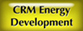 crm energy development button