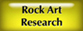 rock art research button